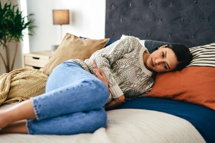 Endometriosi, què és i com es manifesta?