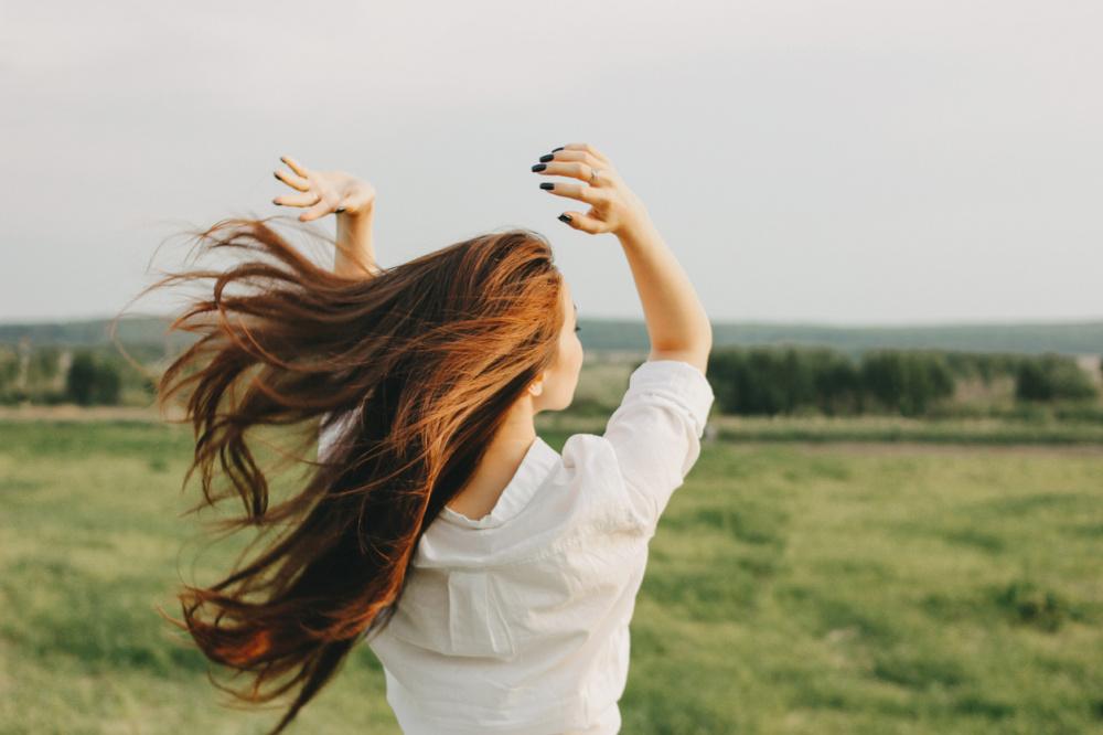 Consejos para evitar la caída del pelo en otoño
