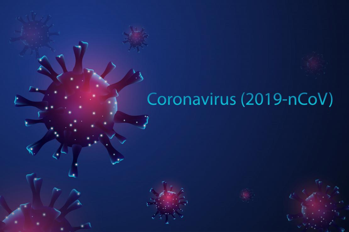 Informació i consells sobre el coronavirus
