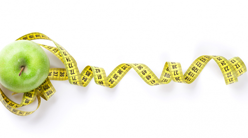 Cor i obesitat