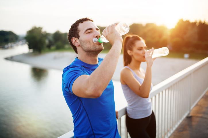 Malalties més freqüents a l'estiu