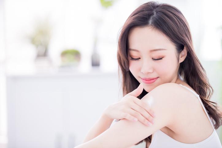 ¿Padeces dermatitis atópica? Conoce cómo cuidar tu piel