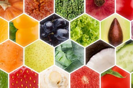 ¿Qué minerales incluir en la dieta?