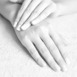 Analítiques de mans i ungles