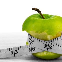 Dietètica i nutrició