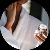 Dermocosmética y salud capilar