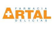 Farmacia ARTAL DELICIAS