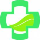 Farmacia HERIZ