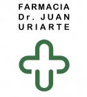 Farmacia Dr. Juan Uriarte
