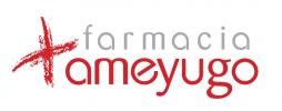 Farmacia Ameyugo