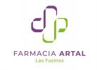 Farmacia Artal Las Fuentes