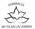 LACAMBRA MANZANO, M.PILAR