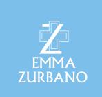 Farmacia EMMAZURBANO