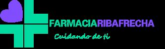 Farmacia Ribafrecha