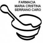 SERRANO CARO, M. CRISTINA