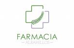 FARMACIA ALBARELLOS