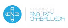 ANA M. REY CARBALLEDA