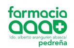 Farmacia Pedreña