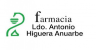 Farmacia Antonio Higuera Anuarbe