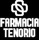 Farmacia Tenorio