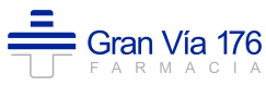 Farmacia GranVía 176