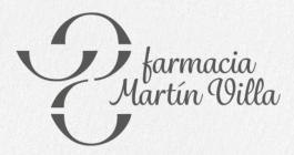 Farmacia Martín Villa