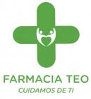 Farmacia Beatriz Otero Bueno
