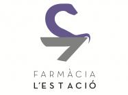 Farmacia Mercedes Vilar Aviño