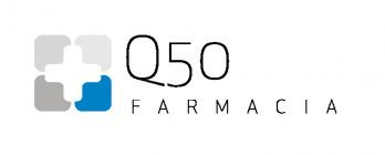 Q50 FARMACIA