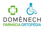 Farmàcia Ortopèdia Domènech