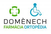 Farmacia Ortopedia Domenech
