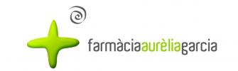 Farmacia Aurèlia Garcia Sala
