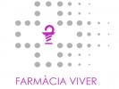 Farmàcia Xavier Viver Fabregó