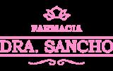 Sancho Cejas Maria Jose