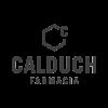 FARMACIA CALDUCH