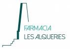 Farmacia Les Alqueries
