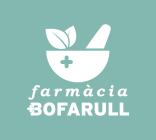 Farmàcia Bofarull