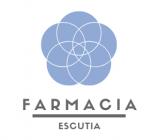Farmacia Escutia