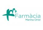 Oriol Carreras Marina