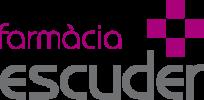 Farmàcia Escuder