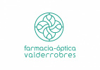 Farmacia - Optica Valderrobres