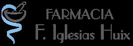 FARMÀCIA F.IGLESIAS HUIX