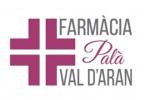 Farmacia Palá