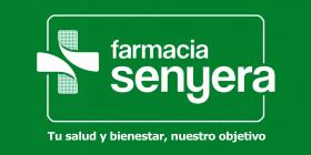 Senyera Valencia