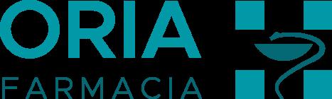 Farmacia Maria Oria Costa