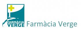 Farmàcia Verge Calduch