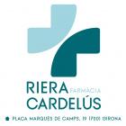 Farmàcia  E. RIERA CARDELÚS