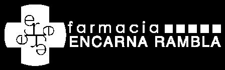 Farmacia Encarna Rambla