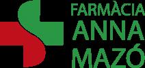 Farmacia Anna Mazó