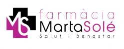 Farmàcia Marta Solé